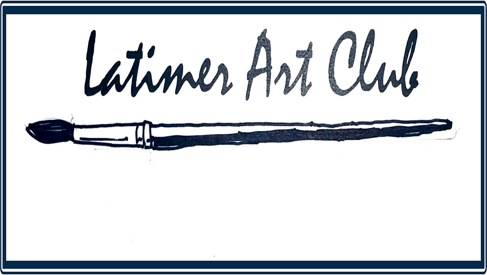 Latimer Art Club