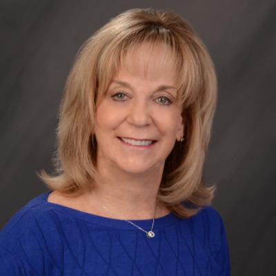 Profile Picture of Charlene Hadwin